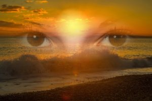beach-and-eyes-superimposed-sciencefreak-pixabay