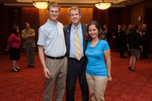 meeting-with-sen-sherrod-brown
