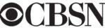 Logo of CBSN