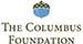 columbus-foundation-900x480