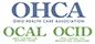logo_ohca_ocal_ocid