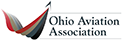 ohaa-logo